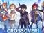 Crossing void - Глобальный релиз