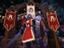 Albion Online - Игра отмечает третью годовщину