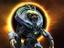 [PDXCON 2018] Age of Wonders: Planetfall - Sci-fi-воплощение пошаговой классики