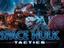 Релизный трейлер Space Hulk: Tactics