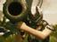 [Gamescom-2018]  Stormdivers - Королевская битва для супергероев