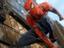Sony показала три новых костюма из Spider-Man: The Heist