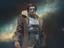 Age of Wonders: Planetfall - Первые кадры геймплея