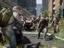 World War Z — Выход игры в Epic Games Store позволил снизить цены