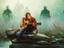 [E3-2018] The Last of Us Part II - Скандал и новые подробности