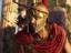 [E3-2018]  Assassin's Creed Odyssey - Новые подробности об игре