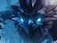 """Dauntless - Состоялся релиз обновления """"The Coming Storm"""""""