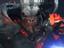 [QuakeCon-2018] Doom Eternal - Пользователи получат сюжетные дополнения
