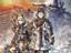 Valkyria Chronicles 4 - Список DLC