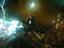 Warhammer: Chaosbane - Анонс новой игры по легендарной вселенной