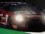 [E3 2018] На выставке будет доступна пре-альфа версия Assetto Corsa Competizione