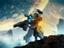Respawn ищет людей для новой Titanfall