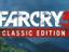 Релизный трейлер для Far Cry 3 Classic Edition