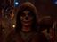 Shadow of the Tomb Raider - Первые 15 минут повествования