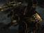 Adeptus Titanicus: Dominus - Ранний доступ к стратегии начался