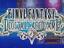 Final Fantasy Digital Card Game - Square Enix анонсировала свою ККИ