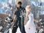 Luminous Productions работает над AAA-игрой для PS5