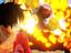 One Piece: World Seeker — Вступительный кинематографический трейлер