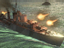 Стрим: War Thunder - Очередной поход за славой
