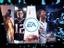 В PS Store начались две распродажи: игры от EA и игры до 1500 рублей