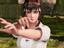 [Gamescom-2018] Dead or Alive 6 - Лейфанг и Хитоми