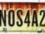 Тизер-трейлер хоррор-сериала NOS4A2 от AMC