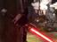Star Wars: The Old Republic - Дарт Малгус в коротком тизере обновления 6.3