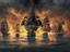 Ubisoft обещает выпустить четыре ААА-игры к марту 2020 года