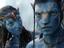 Avatar Дж.Кэмерона в качестве игры все еще в стадии разработки