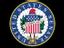 В сенат США внесли законопроект о регуляции лутбоксов