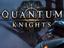 Quantum Knights