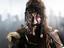 Senua's Saga: Hellblade II - Фанатский лайв-экшен трейлер выглядит потрясающе