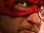 Netflix мало парней в трико из США. Трейлер французского фильма «Как я стал супергероем»
