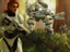 Destiny's Sword - проект достиг своей цели на Kickstarter