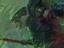 Total War: WARHAMMER II - Новая боевая единица из грядущего DLC