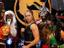 Mortal Kombat 11 - Подтверждено намеренное десексуализирование персонажей