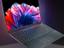 ASUS представляет новые ноутбуки на AMD Ryzen 5000