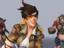 Overwatch - Игра готовится отпраздновать пятый День рождения