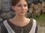 "Kingdom Come: Deliverance - Подробности о ""Женской доле"""