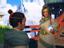 """Immortals Fenyx Rising - Погрузитесь в """"Мифы восточных земель"""". Вышло второе DLC"""