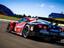 Gran Turismo Sport - К игре скоро выйдет рождественское обновление