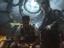 SYNCED: Off-Planet — Дневники разработчиков с демонстрацией игрового процесса