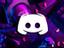 Discord — Крупные изменения и новое «странное» лого