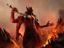 """The Elder Scrolls Online - Полноценная премьера """"Врат Обливиона"""""""