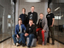 Акции CD Projekt все еще падают, но руководство получит такие премии, каких в Польше еще не видели