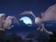 Ролик от Blizzard на 15-летие World of Warcraft вызвал бурю негодования
