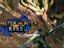 Monster Hunter Rise - Японская компания даст сотрудникам выходной в день релиза