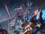 Новости MMORPG: новый сервер в Allods Online, проблемы Blade & Soul на UE4, «Рохэндель» уже в Lost Ark