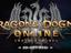 Dragon's Dogma Online - Игровые сервера закрываются сегодня