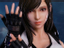 Final Fantasy VII Remake - Новая прекрасная фигурка Тифы